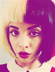 Dollhouse Melanie Martinez Melanie Martinez Height And Weight Net Worth
