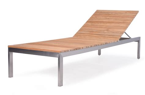 Patio Loungers On Sale by Oliver Chaise Lounger Stellar Couture Outdoor