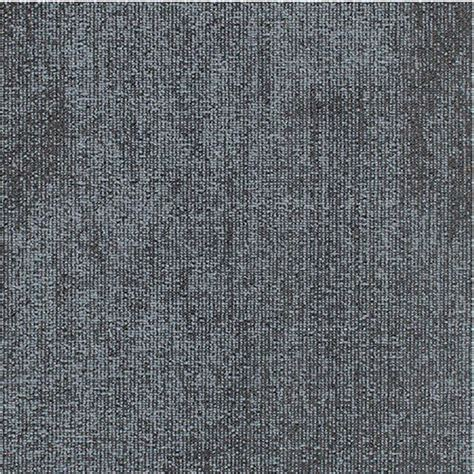 Milliken Carpet Tiles Cleaning And Maintenance by Milliken Carpet Tile Carpet Vidalondon