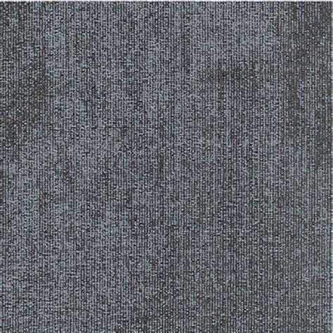 Millikan Carpet  Carpet Ideas