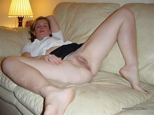 Stranger Nails Her Youthful Hairy Snatch #Wild #Wife #Loves #To #Spread #Her #Legs #And #Show #Her #Pussy