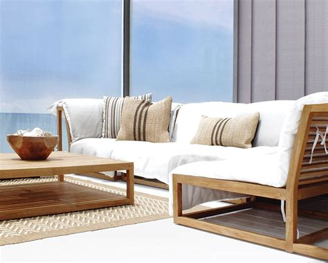 images   living  pinterest teak