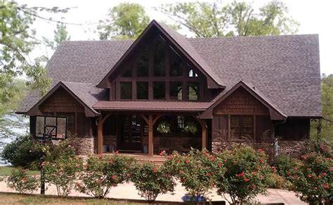 what is an a frame house a frame lake house house