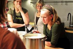 Présure Pour Fromage : qu 39 est ce que la pr sure un l ment primordial pour faire du fromagela boite du fromager ~ Melissatoandfro.com Idées de Décoration