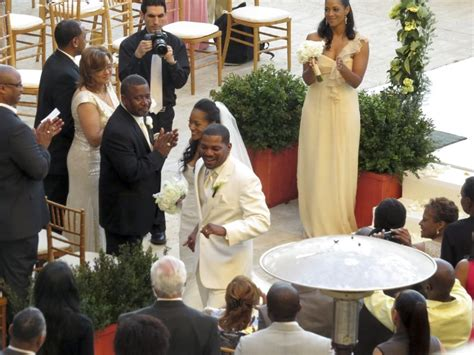 The Gallery For --> Reshelet Barnes Wedding
