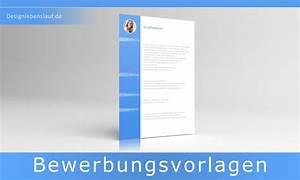 Polizei bewerbung mit anschreiben und lebenslauf als download for Wie schreibt man design