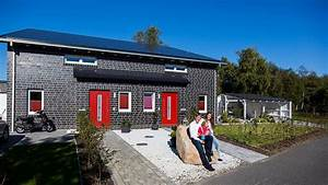 Lohnt Sich Solarthermie : heizen mit strom lohnt sich das ~ Watch28wear.com Haus und Dekorationen