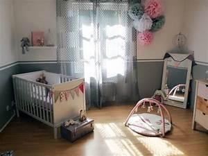 INSPIRATION POMPONS DECO POUR CHAMBRE D39ENFANT