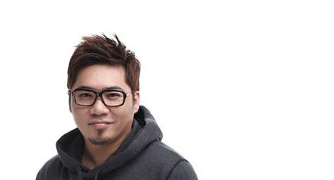 Kim Jo Han Profile