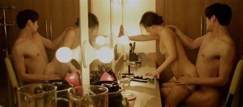 Kim Hee Sun Porno Xxx Pics