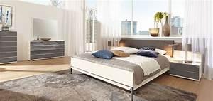 Musterring Q Media Preis : musterring schlafzimmer qualit t design g nstiger kaufen bei m bel kraft ~ Bigdaddyawards.com Haus und Dekorationen