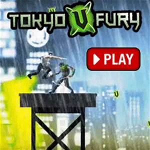 Rolläden Nachträglich Einbauen : wolverine tokyo fury the wolverine tokyo fury hacked ~ Michelbontemps.com Haus und Dekorationen