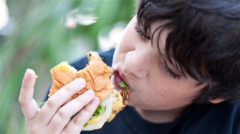 childhood obesity  australia raising children network