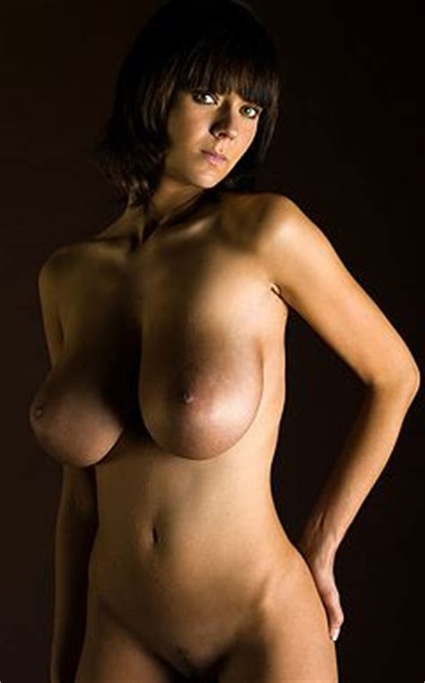 Karin Spolnikova Boobpedia Encyclopedia Of Big Boobs