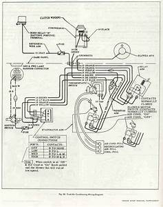 Fuse Box Diagram 1980 La Palma