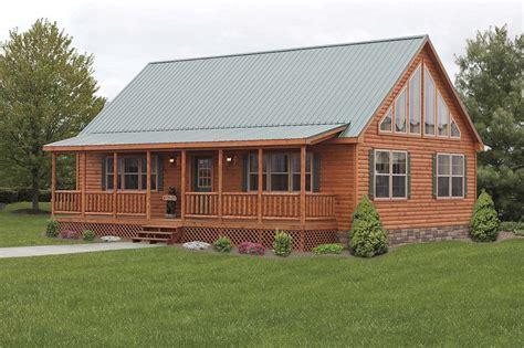 certified homes custom certified homes  certified