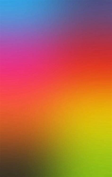 Ombre Background Rainbow Ombre Wallpaper Wallpapersafari