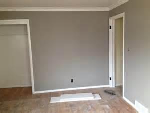 Exterior Wall Paint Colours Design