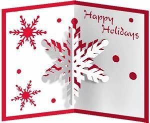 Pop Up Weihnachtskarten : snowflake popup card sillouette weihnachten basteln pinterest weihnachtskarten karten und ~ Frokenaadalensverden.com Haus und Dekorationen