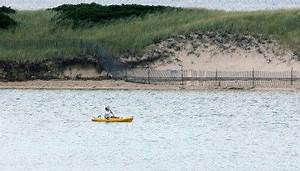 Six Places To Go Kayaking In Southern Maine