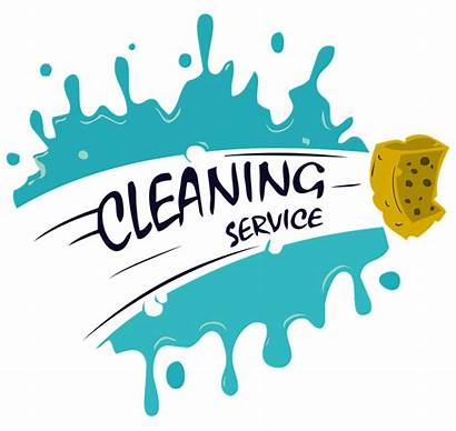 Cleaning Services Professional Carpet Service Smart Zone