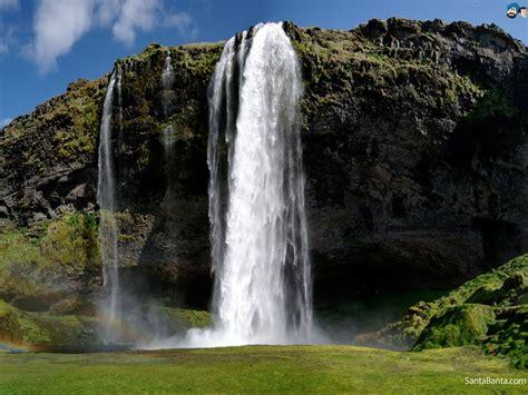 Free Waterfall Photo by Free Waterfall Backgrounds Waterfall Hd Image 1709