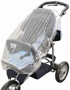 Mückenschutz Für Türen : m ckenschutz f r jogger kinderwagen kiddys kinderkarussell ~ Cokemachineaccidents.com Haus und Dekorationen