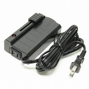 Satco 91070 black floor slide lamp dimmer elightbulbscom for Floor lamp sliding dimmer switch
