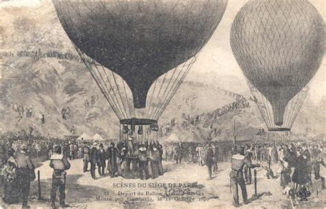 siege ballon file carte postale ballon monte jpg wikimedia commons