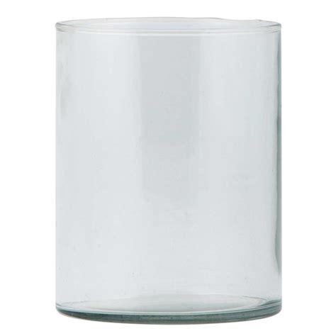Große Windlichter Glas by Top Windlicht Glas Helen Medium Ib Laursen With