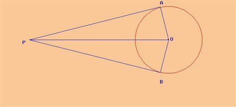 Lada Ad Arco by I Triangoli Risolutore Di Problemi Di Geometria