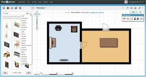 floorplanner  english