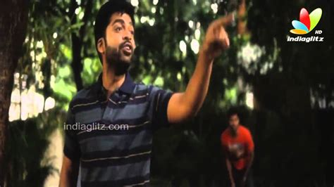 sattendru maaruthu vaanilai  teaser simbu gautham menona  rahman tamil  trailer youtube