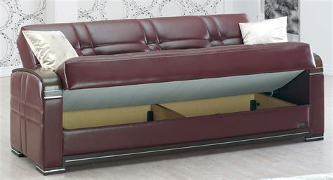 costco leather sofa in store costco sofa bed wall molding and wall art with costco