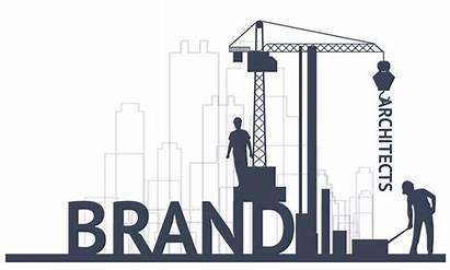 Brand Brands Builders Identity Branding Opportunity Market