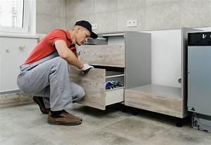 Küche Aufbauen Lassen Kosten : k che aufbauen lassen welche kosten entstehen ~ Frokenaadalensverden.com Haus und Dekorationen
