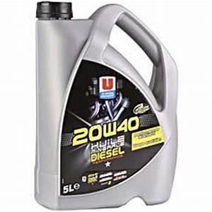 Meilleur Huile Moteur Diesel : huile 20w40 pour moteurs diesel u 5l tous les produits equipement de confort prixing ~ Medecine-chirurgie-esthetiques.com Avis de Voitures