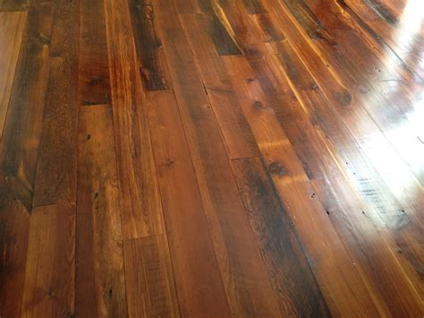 Longleaf Pine Flooring Louisiana by Pine Flooring Top And S Shoes Al