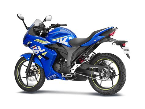 suzuki gixxer sf images  hd wallpapers