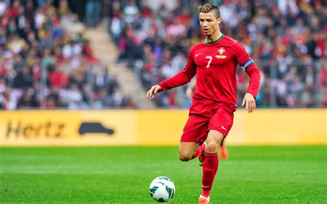 You can also upload and share your favorite cristiano ronaldo hd wallpapers. Cristiano Ronaldo Wallpapers | HD Wallpapers | ID #24727