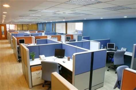 denah tata ruang kantor minimalis keren rumah impian