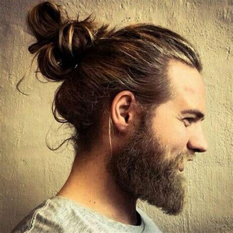 gaya rambut pria   membuat cewek klepek klepek
