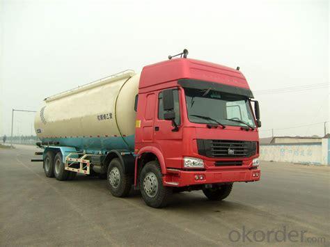 buy  bulk cement truck   cubic meters pricesize