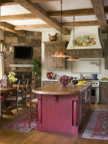rustic country kitchen ideas rustic country kitchen kitchen ideas