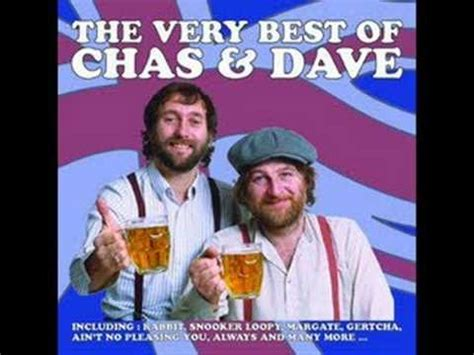 Chas And Dave Sideboard Song Lyrics by Chas N Dave In Sickness And In Health Doovi