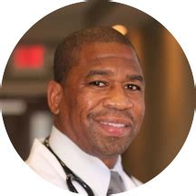 dr eugene williams  peace health family med center