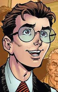 Image - Peter Parker from Amazing Spider-Man & Silk- The ...