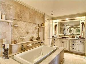 Million dollar bathroom yes bath pinterest for Million dollar bathrooms