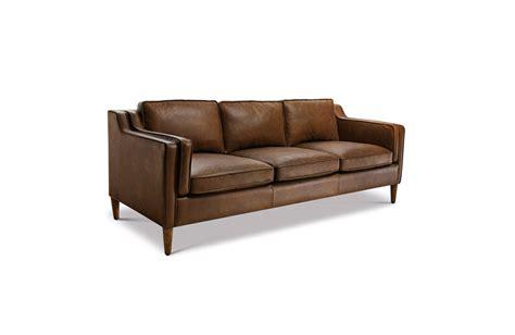 canape sofa sofa canape energywarden