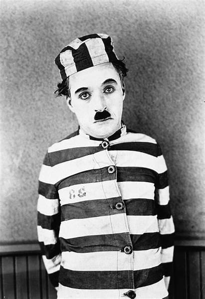 Chaplin Charlie Tramp Wallpapers Desktop